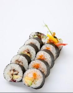 sushi-04