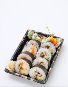 sushi-07
