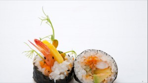 sushi-08